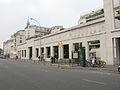 Station métro Ecole-Vétérinaire-de-Maisons-Alfort- IMG 3683.jpg