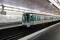 Station métro Faidherbe-Chaligny - 20130627 161530.jpg