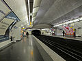 Station métro La-Tour-Maubourg - IMG 3408.jpg
