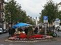 Stationsstraat Maastricht - panoramio (cropped).jpg