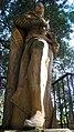 Statue Alphonse X Cordoue.jpg
