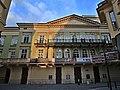 Stavovské divadlo balkon 5.jpg