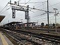 Stazione Faenza 01.JPG