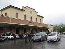 Stazione di Arezzo-FV.JPG