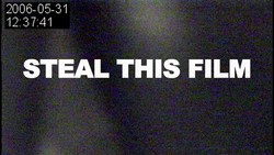 Steal This Film - Title.png