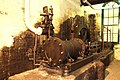 Steam Engine, Bursledon Brickworks - geograph.org.uk - 1670323.jpg