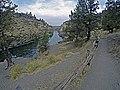 Steelhead Falls (15175613469).jpg