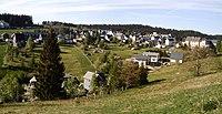 Steinheid - panoramio.jpg