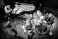 Stenson-Christensen-Ljungkvist Kongsberg Jazzfestival 2018 (132903).jpg