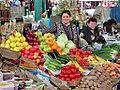 Stepanakert Market (37282898830).jpg