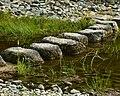Stepping Stones (8409797169).jpg