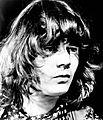 Steve Miller 1977.JPG