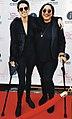 Stevie Boebi & Annie Elainey.jpg