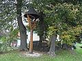 Stipoklasy (okres KH) C. Zvonicka-Krizek.jpg