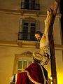 Stmo Cristo de la Sangre con San Juan Evangelista a sus pies (4481452100).jpg