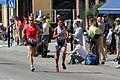 Stockholm Marathon 2016 009.jpg