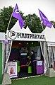 Stockholm Pride 2015 - Pride Park 15 by Jonatan Svensson Glad.JPG
