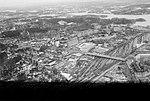Stockholms innerstad - KMB - 16001000186724.jpg