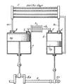 Stoddard1933 fig2.PNG