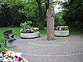 Stoffeler Friedhof Düsseldorf Lagerplatz.jpg