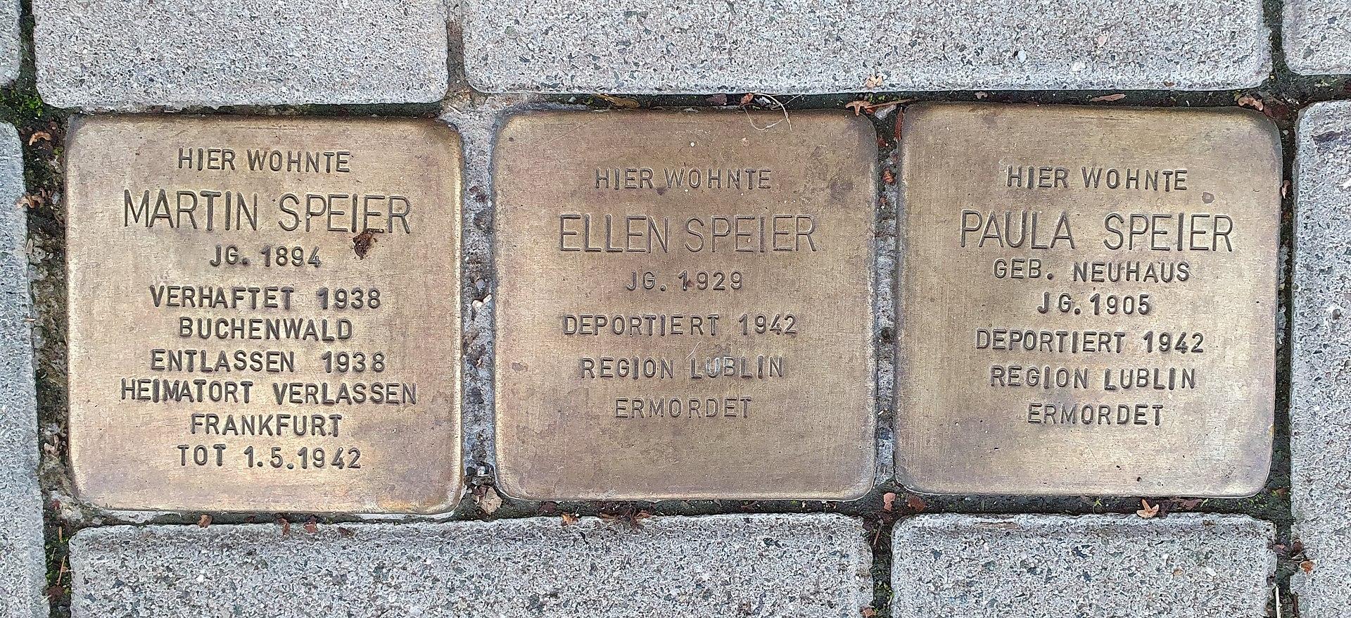 Stolpersteine Heldenbergen Windeckerstr19.jpg