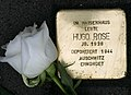 Stolpersteine Köln Sülzgürtel 43 r.jpg