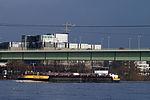 Stolt Rhine (ship, 2011) 002.JPG