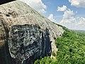Stone Mountain 8-22-17.jpg