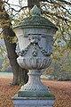 Stone Urn, Trent Park, Enfield.jpg