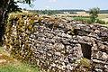 Stone Wall (2726166318).jpg