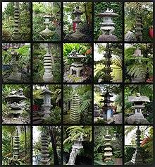 Japanischer Garten – Wikipedia