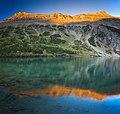 Stoney Indian Lake (10127117724).jpg