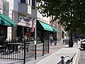 Storefronts PB030299 Triangle.jpg