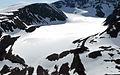 Storglaciären.jpg