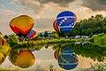 Stoweflake Balloon Festival 2014 (14730101364).jpg