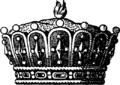 Ströhl-Rangkronen-Fig. 19.png