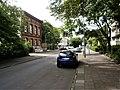 Straßenbrunnen 20 Mitte Ifflandstraße (12).jpg