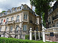 Strasbourg-Consulat de Russie (6).jpg