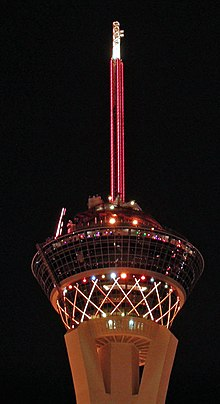 Stratosphere by night.jpg
