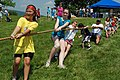 Strawberry festival tug o war (7308404804) (2).jpg