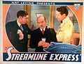 Streamline Express lobby card.jpg