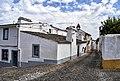 Street in Evora (44107468114).jpg