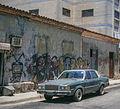 Street in Porlamar.jpg