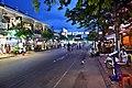 Street scene, Siem Reap, 2018 (26).jpg