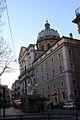 Streets in Rome 2013 031.jpg