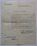 Stresemann, Brief.jpg