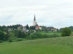 Stroheim Ansicht.jpg