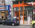 Stromtankstelle-Wien-01.jpg
