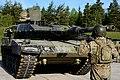 Strong Europe Tank Challenge 160510-A-UK263-099.jpg