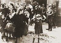 Stroop Report - Warsaw Ghetto Uprising 06.jpg